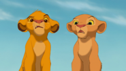 Lion-king-disneyscreencaps.com-1647