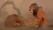 Lion-king-disneyscreencaps.com-4491