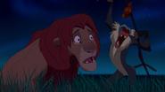 Lion-king-disneyscreencaps.com-7593