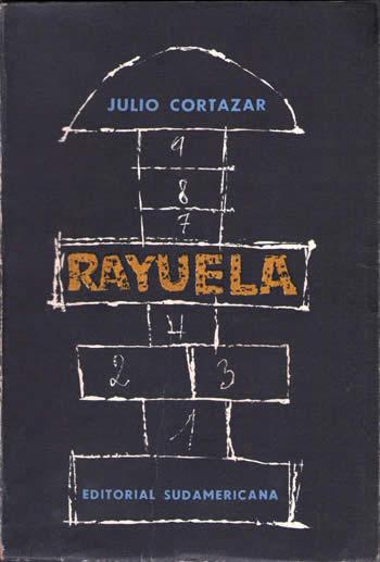 Rayuela | Literatura Wiki | Fandom powered by Wikia