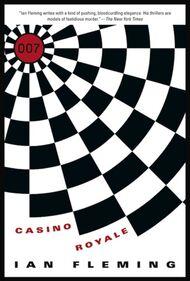 Casino amazon