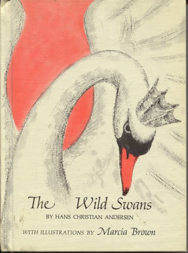 "wild swan coole essay The form of ""the wild swans at coole"" is of regular mind that the sample papers like an analysis of william butler yeats' the wild swans at."