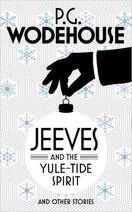 2014JeevesYuletide