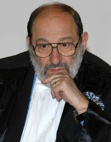 UmbertoEco9May2005