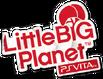Logo-psvita