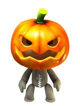 GoodPumpkin