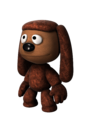 Rowlf Costume.png