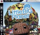 LittleBigPlanet (Game)