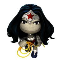 WonderWomanPose (1)
