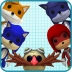 Little Big Planet Sonic Pack