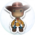 Toystory-woody-72x72