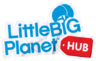 Littlebigplanethub header