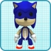 LBP Sonic