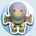 Toystory-buzz-72x72