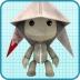 Heavyrain-origami-72x72