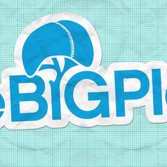 Logo version 3
