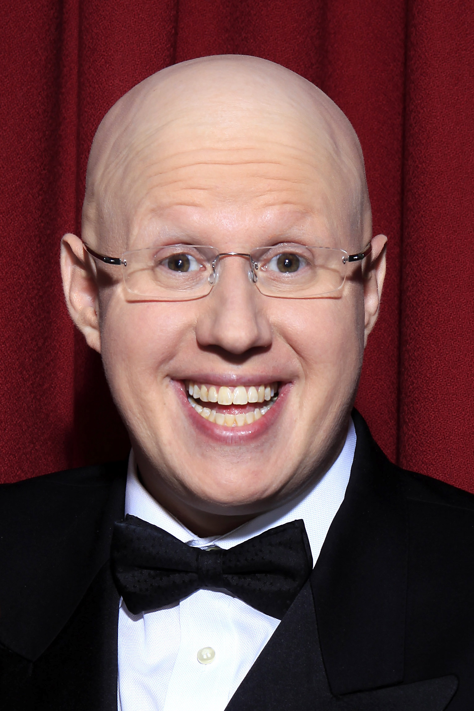 matt lucas interviewmatt lucas bbc, matt lucas wiki, matt lucas deloitte, matt lucas interview, matt lucas eyebrows, matt lucas 2016, matt lucas wife, matt lucas wedding, matt lucas and david walliams, matt lucas married, matt lucas actor, matt lucas nardole, matt lucas doctor who, matt lucas alice in wonderland, matthew lucas young, matt lucas qi, matt lucas voice actor, matt lucas and rebel wilson, matt lucas rugby, matt lucas imdb