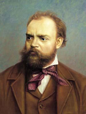 Antonín Dvořák Dvorak - Carlo Maria Giulini Carlo-Maria Giulini Symphonie N°9 En Mi Mineur