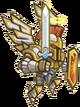 Unit archangel01