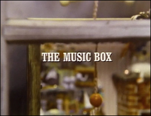 Title.themusicbox