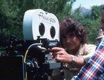 Landon-directing