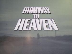 Title.highwaytoheaven
