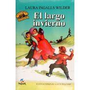 Spanish edition 12