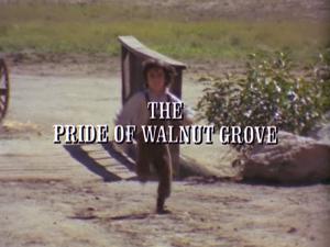 Title.prideofwalnutgrove