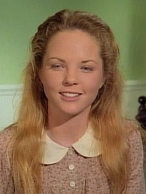 What ever happened to….: Melissa Sue Anderson who played Mary ...