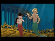 Thelittlemermaid2 494