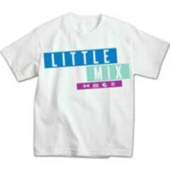 Blue/Purple Kids T-Shirt<font size=