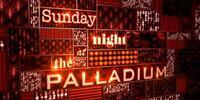 Sunday Night at the Palladium