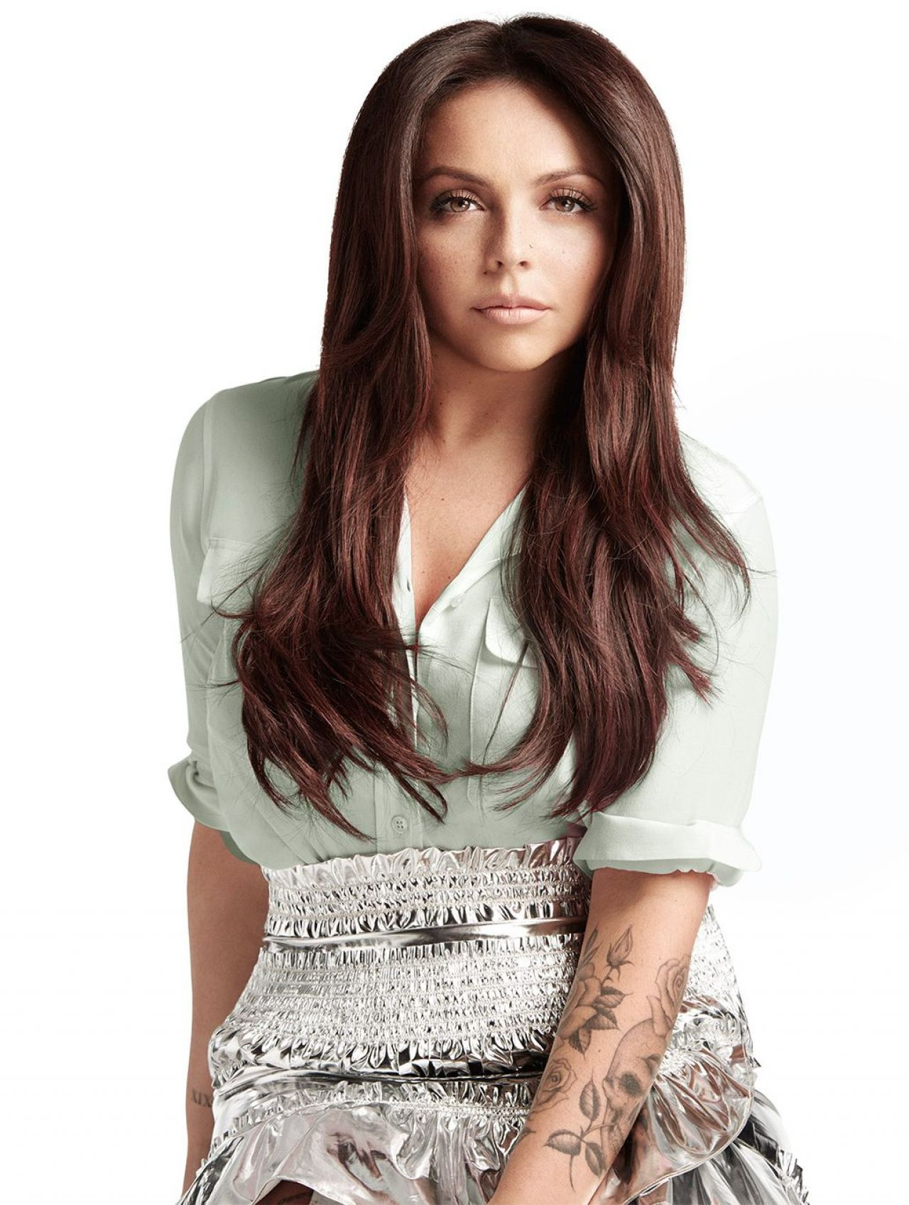 little mix jesy nelson - photo #38