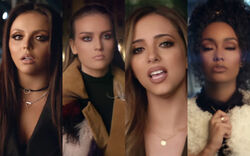 Little-Mix-SLS