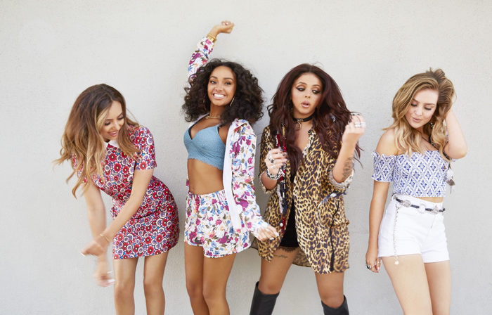 Get weird photoshoot (5)