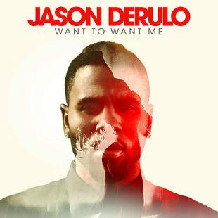 <center>Jason Derulo