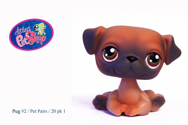 File:Littlest Pet Shop -2.jpg