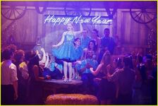 Liv-maddie-new-years-eve-a-rooney-stills-07