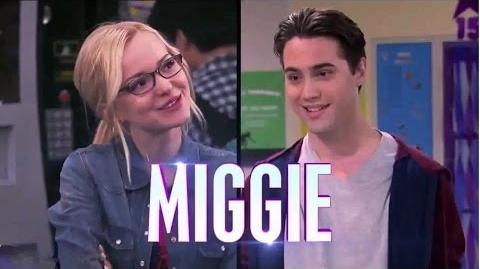 Liv and Maddie - Continued-a-Rooney - Promo - Season 3