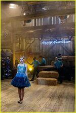 Liv-maddie-new-years-eve-a-rooney-stills-13