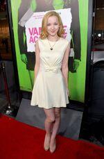 Dove-cameron-vampire-academy-premiere-in-los-angeles-february-2014 2