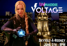 SkyVolt8