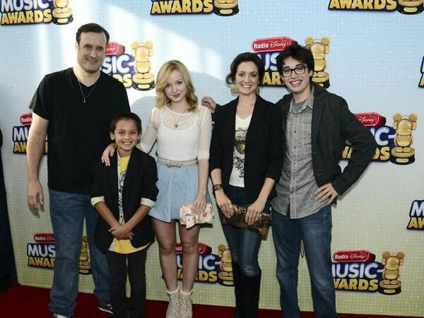 File:Liv and Maddie cast.jpg