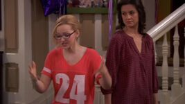 Twin-A-Rooney screen capture-6