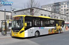 FLJ-674
