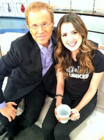 Laura-marano-live-from-the-couch-oct-28-2013-3