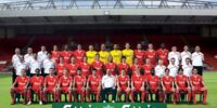 2009-10 season