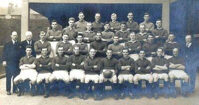 LiverpoolSquad1926-1927