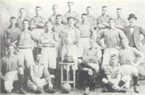 LiverpoolSquad1900-1901