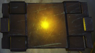 File:Equipment Pack.png